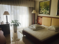 Apartament Playa