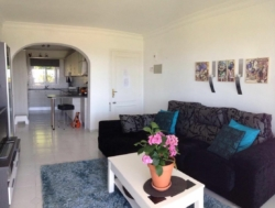 Apartament Miraflores