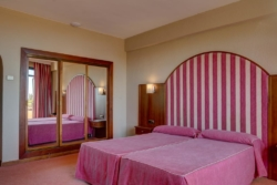 ROYAL AL ANDALUS 4*
