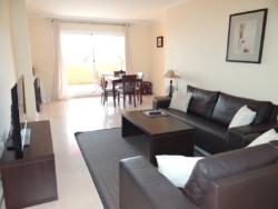 Apartament Los Lagos