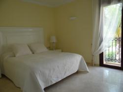Apartament De Luxe